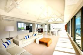 Luxury Home Rentals Tucson by Mauritius Africa Luxury Homes And Mauritius Africa Luxury Real