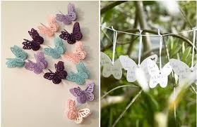 wedding theme ideas 21 diy butterflies wedding theme ideas