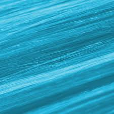 Blue Shades Buy Medium Blue Hair Colour At Haircrazy Com