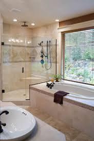 bathtubs stupendous airstone bathtub 84 garden bathtub diy air