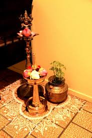 Home Temple Decoration Ideas 134 Best Pooja Room Design Images On Pinterest Puja Room Prayer