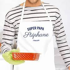 cadeau cuisine homme cadeau cuisine et gastronomie