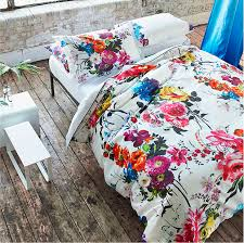 Duck Egg Blue Bed Linen - where to buy the best bed linen a shopping guide