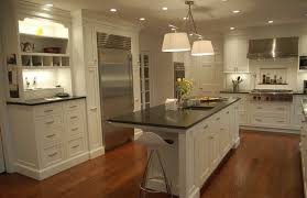 paint round rock best quality affordable painters near me