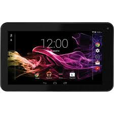 rca tablet walmart black friday best of black friday tablet u0026 gaming deals noobabble part 2