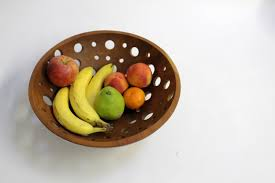 Fruit Bowl by 15