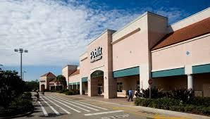 Map Of Estero Florida by Shoppes Of Grande Oak Estero Fl 33928 U2013 Retail Space Regency