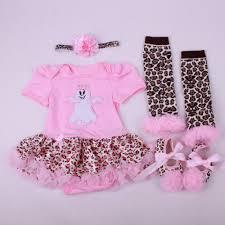 online get cheap leopard leg warmers aliexpress com alibaba group