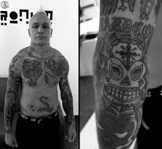 pete u0026 lou koller sick of it all tattoo itw video beyond the ink