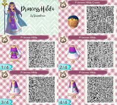 Animal Crossing Happy Home Design Cheats by Animal Crossing New Leaf Qr Code The Legend Of Zelda A Link