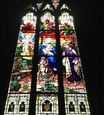 window tinting oakland ca greater st paul missionary oakland california beautiful stained