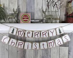 ornaments u0026 accents etsy