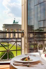 Lorenz Adlon Esszimmer Menu Motorworld 2016 08 01 Hotel Adlon Kempinski Und Motorworld