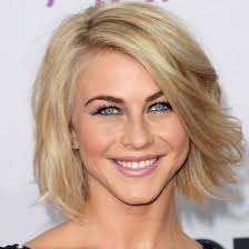 julia hough new haircut how to style julianne hough short hair bakuland women man
