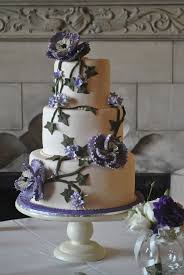 new wedding cakes and much more the cake zone