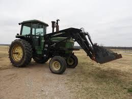 Igloo Dog House Tractor Supply Auction Farm U0026 Livestock Equipment Ball Auction Service Home