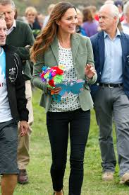 kate middleton casual kate middleton s 50 best casual looks