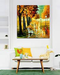 Art For Living Room by Online Get Cheap Golden Wall Art Aliexpress Com Alibaba Group