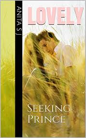 Seeking Kindle Lovely Seeking Prince Kindle Edition By S J Literature