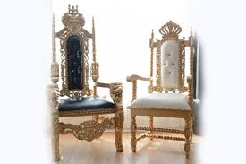 chair rentals in throne chair rental los angeles 28 images king and throne