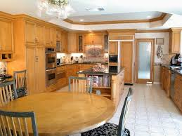 Kitchen Showroom Los Angeles Kitchen Cabinets In Los Angeles Amp - Kitchen cabinet refacing los angeles