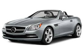 mercedes benz slk class prices reviews and new model information