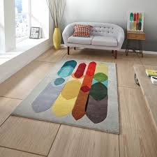 Modern Rugs Australia 139 Best Geometric Rugs Images On Pinterest Contemporary Rugs
