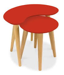 nest of coffee tables in brisbane view here u2014 coffee tables ideas