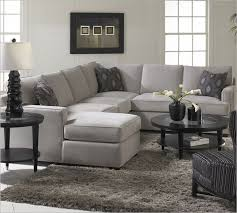 sofa with chaise and sleeper loomis k29000 sectional sleeper klaussner sectionals pinterest