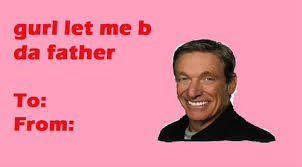 Meme Valentines Day Cards - valentine cards meme image 498271 valentine s day e cards