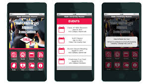 mobile applications affordable creative and engaging
