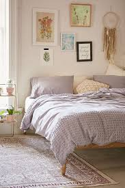 Urban Outfitters Ruffle Duvet Louise Femme Medallion Duvet Cover Duvet Urban Outfitters And Urban