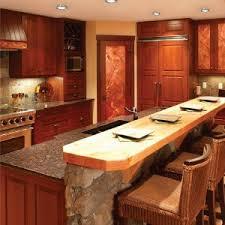 capital lighting coupon code lighting best satco lighting for your home lighting design