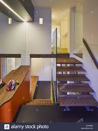 stairs to mezzanine floor free mezzanine floor system europe