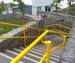 Disabled Handrails Handrails For Disabled Compliant With The Equality Act 2010 U2022 Kee