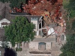 Brentwood California Celebrity Homes by O J Simpson U0027s Private Goodbye A Buried Knife And More Secrets