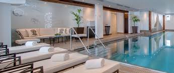 Schlosshotel Zermatt U2013 Luxus Erholung Wellness