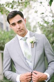 ashley u0026 mike san diego wedding leah vis