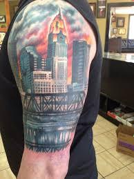 columbus ohio tattoos news enso best 10 tatto design images