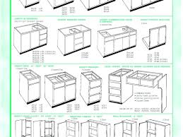 width of kitchen cabinets kitchen kitchen cabinet widths and standard upper kitchen cabinet