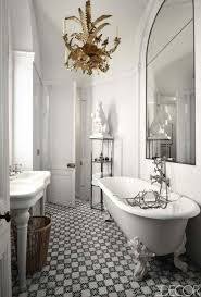 black black and gold bathroom ideas apartment and white bathroom