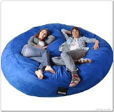 comfy sack vs lovesac beinside net