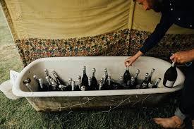 Bathtub Full Of Ice Pj Phillips Photography Alternative Wedding Photography By Pj