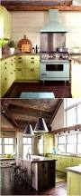 best 20 colors for kitchen walls ideas on pinterest kitchen