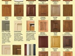 kitchen cabinet door with glass kitchen oak kitchen cabinet doors and 42 oak cabinet doors glass