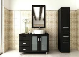 Cheap Bathroom Vanities Sydney Cheap Bathroom Vanities Costco Best Bathroom Decoration