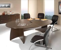 le bureau bordeaux mobilier de bureau bordeaux 1 avec vente sur mesure la galerie du