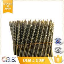 list manufacturers of wholesale nails buy wholesale nails get