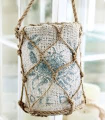 Craft Ideas For Bathroom by Beach And Nautical Crafts Ideas For Diy Nautical And Beach Projects