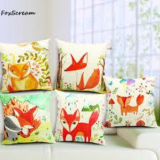 scandinavian home decor olivia decor decor for your home and